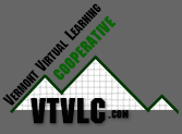 The Vermont Virtual Learning Cooperative